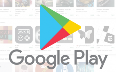 Easy Steps to Publish an Android App in the Google Play Store
