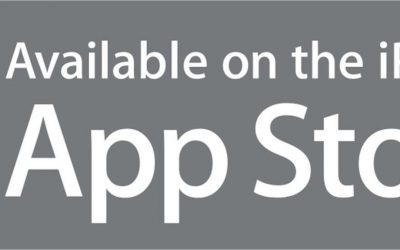 From Code to Customers: Publishing an IOS App in the iTunes Store